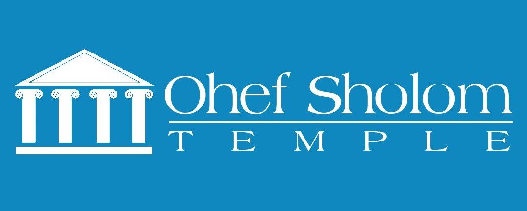 Ohef Sholom Temple