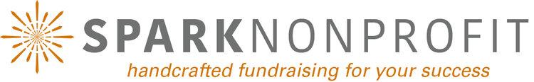 SparkNonprofit